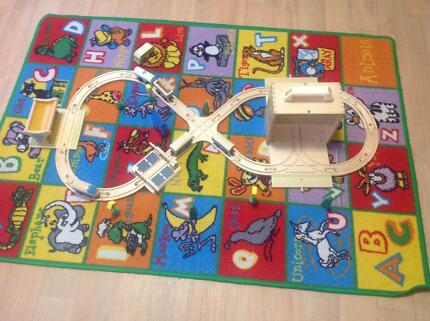 Various childrens toys Baldivis Rockingham Area Preview
