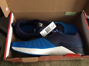 Brand New Puma Shoes For Men Size 13
