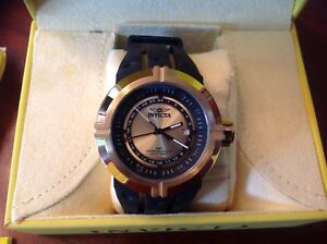 INVICTA FORCE Watch for sale