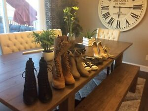 Shoes/boots