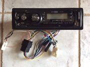 Car Stereo: MP3 Player with USB/SD/AM-FM Radio Wilsonton Toowoomba City Preview