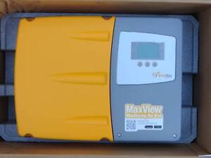 New SolarMax 2kW solar inverter Euro quality with warranty Mitchell Gungahlin Area Preview