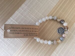 BRAND NEW BRACELET WITH TAG PERFECT GIFT
