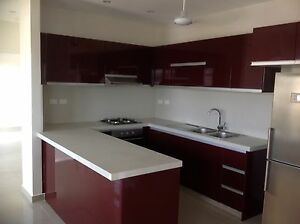 As new larg spacious 2 lounge areas,3 bathrooms,3 bedrooms$500pw Rosebery Palmerston Area Preview