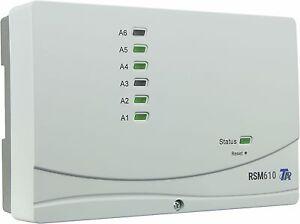 Technische-Alternative-RSM610-Regel-und-Schaltmodul-UVR