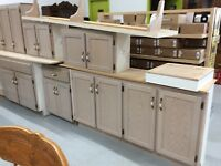 Light Kitchen St. Catharines Ontario Preview