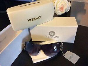 Versace sunglasses Endeavour Hills Casey Area Preview