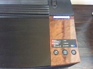 ORECK AIR PURIFIER XL PROFESSIONAL LIKE NEW