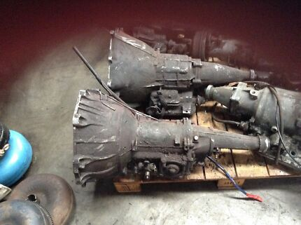 Ford C4,5,9,10 transmission,$550 each