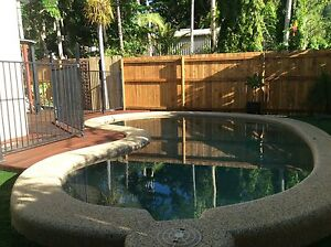 Holiday home at Trinity Beach , Cairns 130p/n Trinity Beach Cairns City Preview