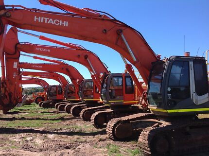 Discount Plant Hire West Perth Perth City Preview