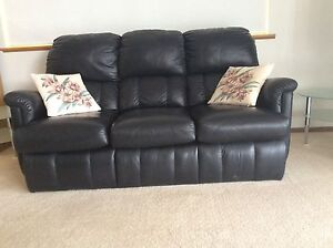 Lounge 3 seater Minyama Maroochydore Area Preview