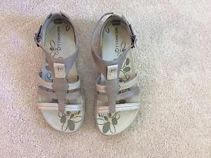 Merrell Women's Cantor Lavish sandal size EU38 Coorparoo Brisbane South East Preview