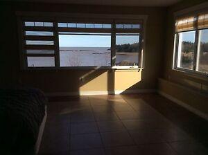 Furnished  2 Bedroom apt. For rent