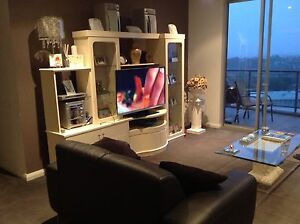 Charlestown Penthouse Modern Apartment Charlestown Lake Macquarie Area Preview