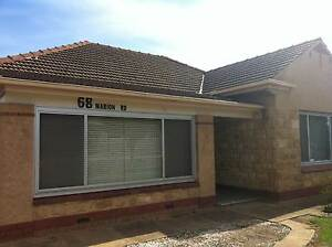 CONVENIENCE AT DOOR STEP Brooklyn Park West Torrens Area Preview