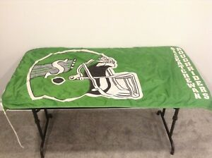 Sask Roughrider Flag