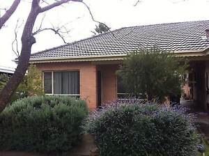 2 BR Unit Kensington Park South Australia Kensington Park Burnside Area Preview