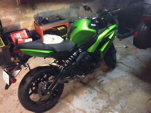 2 350   New & Used Motorcycles for Sale in Canada from Dealers