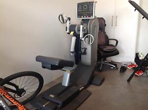 fitness grinder comercial machine Monterey Rockdale Area Preview