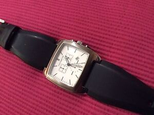Michael hill wristwatch as new cond stainless waterproof Camp Hill Brisbane South East Preview