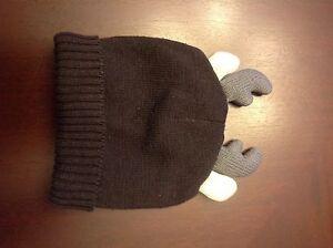 Winter hats  London Ontario image 2