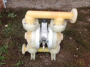 Diaphragm pumps buy sell items from clothing to furniture and wilden teflon air operated diaphragm pump ccuart Images