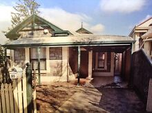 2 BEDROOM COURTYARD HOME 65 REDIN STREET PROSPECT $350pw Prospect Prospect Area Preview
