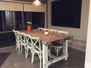 Dining Table was $2600 now $2000 Noosaville Noosa Area Preview