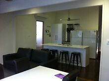 New Room - All bills and internet included Woolloongabba Brisbane South West Preview