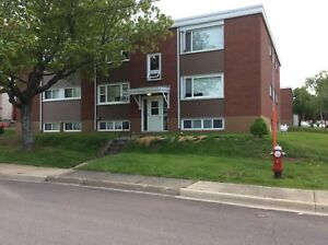 245 Humphrey has a 2 bed apartment available for February 1st.