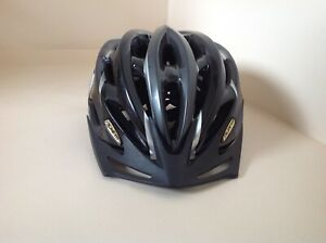 Avanti Cycling Helmet New Condition Avondale Heights Moonee Valley Preview