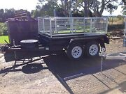 Come and Hire Trailers Taree Greater Taree Area Preview