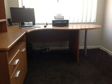 Office Furniture Secret Harbour Rockingham Area Preview