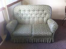 Antique Curtain Lounge The Hill Newcastle Area Preview