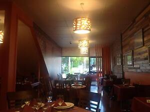 Indian restaurant for sale close to city Canada Bay Canada Bay Area Preview