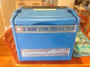 Primus 3way Camping Cooler