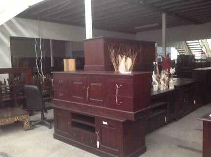 Garage Sale South Morang Whittlesea Area Preview