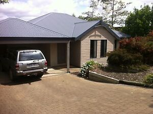 Room for rent close to town Margaret River Margaret River Area Preview