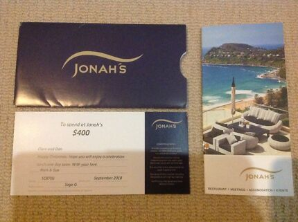 Maldives holiday all inclusive resort stay for sale other jonahs restaurant hotel gift voucher negle Images