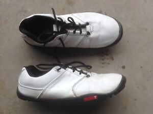 Golf Shoes Men's size 11