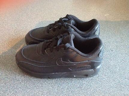 Nike Air Max 90 Infants Shoes