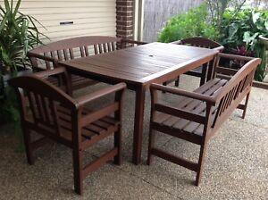 Outdoor Furniture For Sale Gumtree Australia