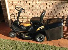Ride On Lawn Mower Casuarina Kwinana Area Preview