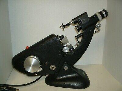 Bl - Reichert Model 70 Lensometer