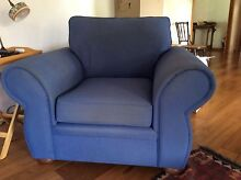 2 x antique arm chairs Collingwood Yarra Area Preview