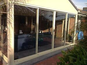 SA Made Sliding Doors installation available free measure & Quote