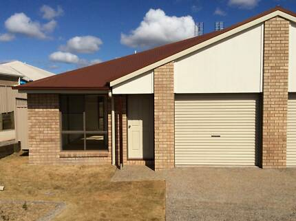 Modern Living at an Affordable Price! Harlaxton Toowoomba City Preview