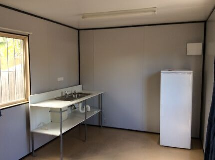 Donga 4.8 x 3.0m GSD Holloways Beach Cairns City Preview