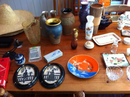 Monster Garage Sale- Over 400 Quality Items! Fairview Park Tea Tree Gully Area Preview